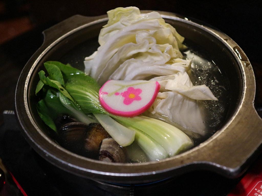 赤坂亭日式燒肉 (17)