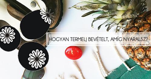 BEVELTE-NYARALAS
