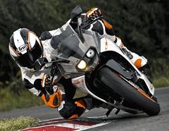 KTM RC 390 2014 - 3