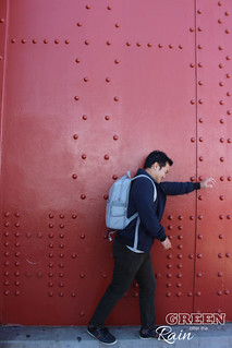 170529g Golden Gate Bridge _128
