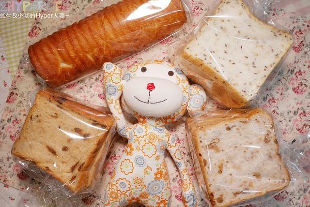 品麵包宅配 (11)