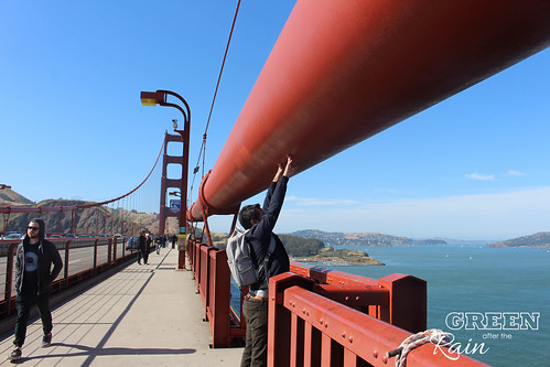 170529g Golden Gate Bridge _186