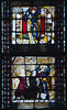 Cologne Cathedral stained glass 18