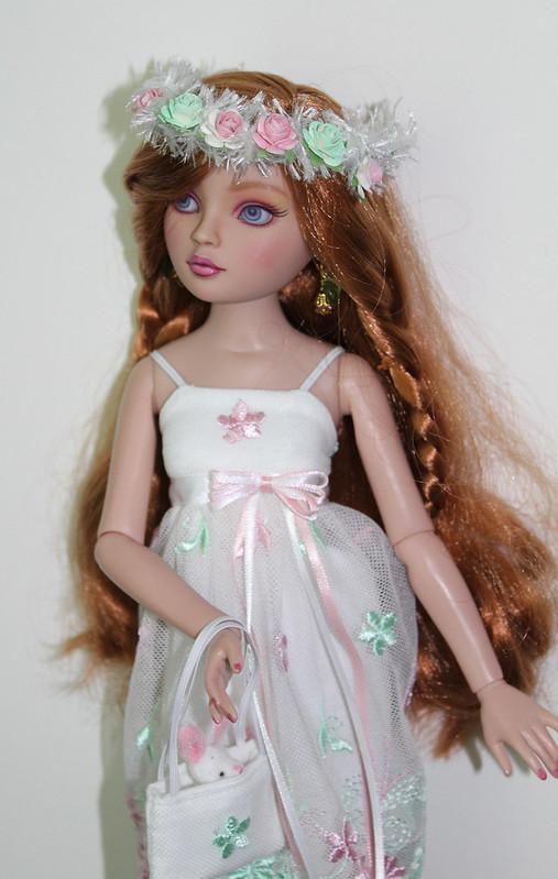 Farina Celebrates Summer (1)