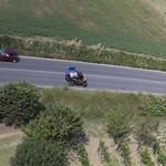 IX MotoRaduno - Elicottero #73