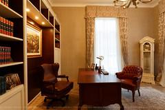 """- бесплатный сервис для продвижения дизайнеров, архитекторов, художников. архитектурная мастерская """"Velosiped"""" velosiped.arxip.com кабинет. кабинет #interior #interiordesign #homedecor #homedesign #homestyle #decoration #decor #interio4all #homedesign #de"""