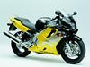 Honda CBR 600 F 1999 - 4