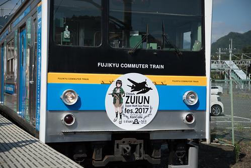 7X7A6089