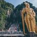 The Batu Buddha
