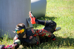 Colors Paintball June 4 2017 018