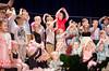 20170526-Coraline-Spring-Preschool-Concert-0238