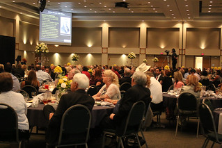 killeen chamber banquet 749
