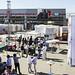 """Los nuevos productos de construcción industrializada disponibles en el mercado se presentaron en el marco de la feria """"Construye Eficiente"""", organizada por Tecno Fast, junto a Tecno Panel y ATF Rental"""