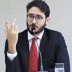 qua, 14/06/2017 - 10:36 - Vereador: Gabriel Local: Plenário Helvécio ArantesData: 14-06-2017Foto: Roberto Eleutério - CMBH