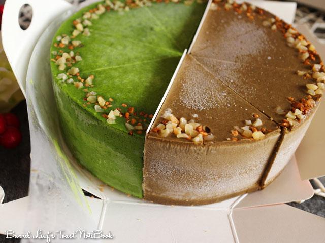 pincheesecake-matcha-sesame (8)