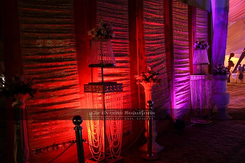 top class weddings events decorators and caterers in Pakistan, top class caterers in Pakistan, top class catering companies in Pakistan, top class MEHNDI setups, top class MEHNDI setups designers in Pakistan, top class MEHNDI events planners in Pakistan,