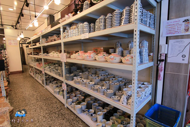 彰化碗盤特賣 048
