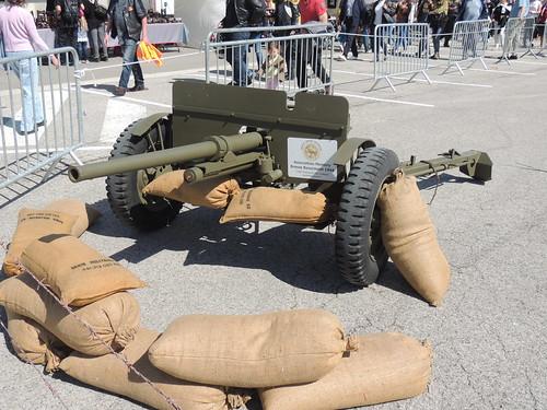 faux canon de 37mm (1)