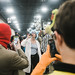 motorcitycomicon-17-1000 by melissa..