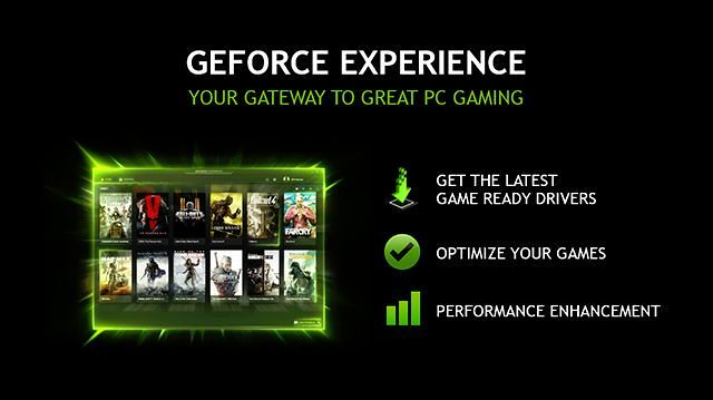 GeForce MX150