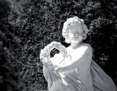 ?Halo?#statue #statues #blackandwhite #blacknwhite #bnw #bw #bws #lovephotography #photographer #photography