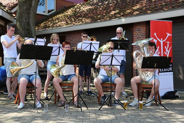 2017-05-28_MuziekverenigingExcelsior-Camping-het-Winkel-ML (136)