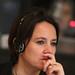 #COPOLAD2 3 Conf Portraits (European Commission DGHOME)