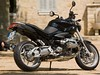 miniature BMW R 1200 R 2007 - 21