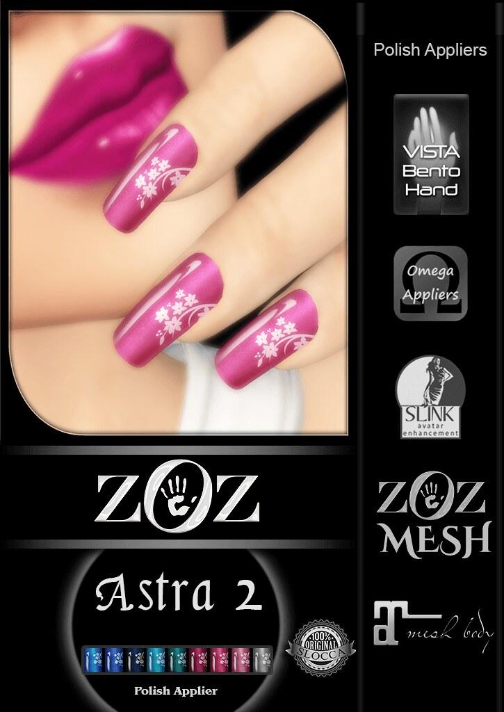 {ZOZ} Astra 2 pix L - SecondLifeHub.com