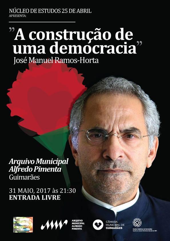 Guimaraes_Ramos_Horta