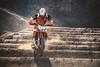 KTM 250 SX 2018 - 11