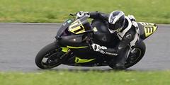 CCS motorcycle racing April 2017 - NJMP Thunderbolt