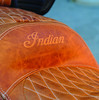 Indian 1811 ROADMASTER 2015 - 12