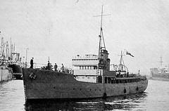 Vaila II (1947 - 1957)