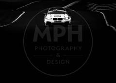 Colin Turkington - BMW 125i M Sport