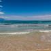 View from Alykanas Beach (Zakynthos - Zante) (Olympus OM-D EM1-II & m.Zuiko 7-14mm f2.8 Wide Zoom) (1 of 1)