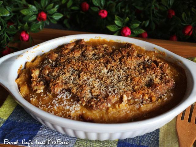 sweet-potato-casserole (3)