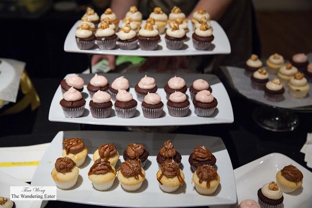 Butterlane Cupcakes