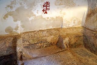 Israel-06727 - Garden Tomb