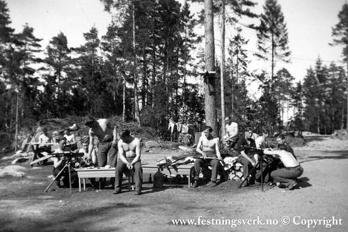 Tjøme Mågerø (2348)
