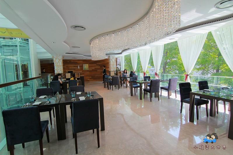 台中鋼琴餐廳 146