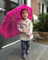 IMG_1649...Chloe my Granddaughter.
