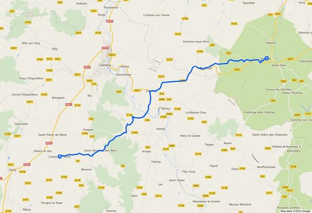 063_Francja_Vezelay-Cuncy-les-Varzy