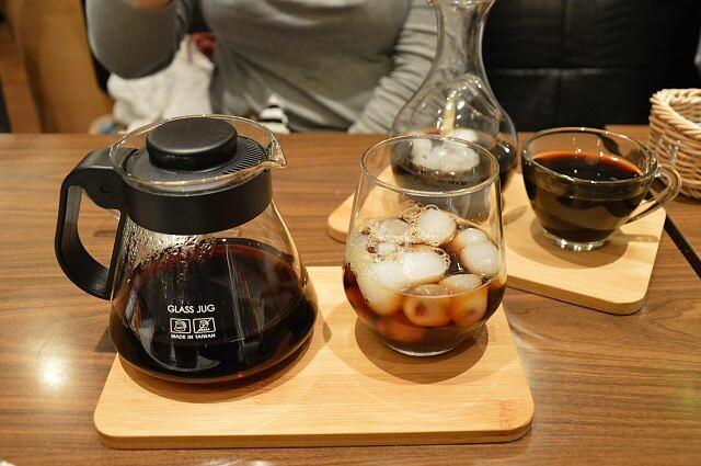徠一咖啡44