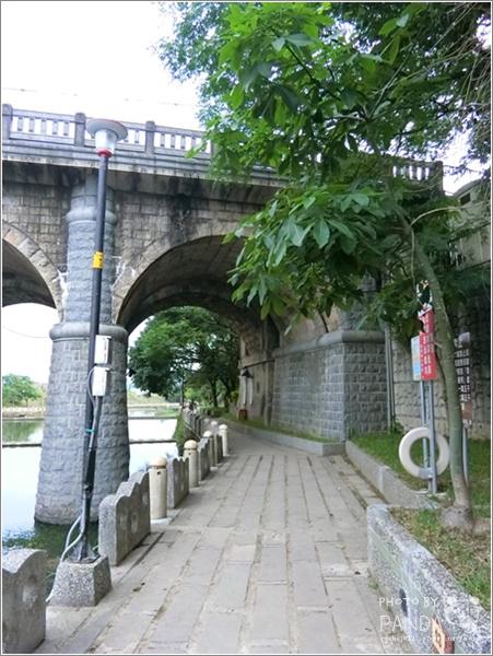 東安古橋 (9)