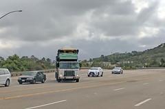 WM Garbage Truck 5-16-17 (1)