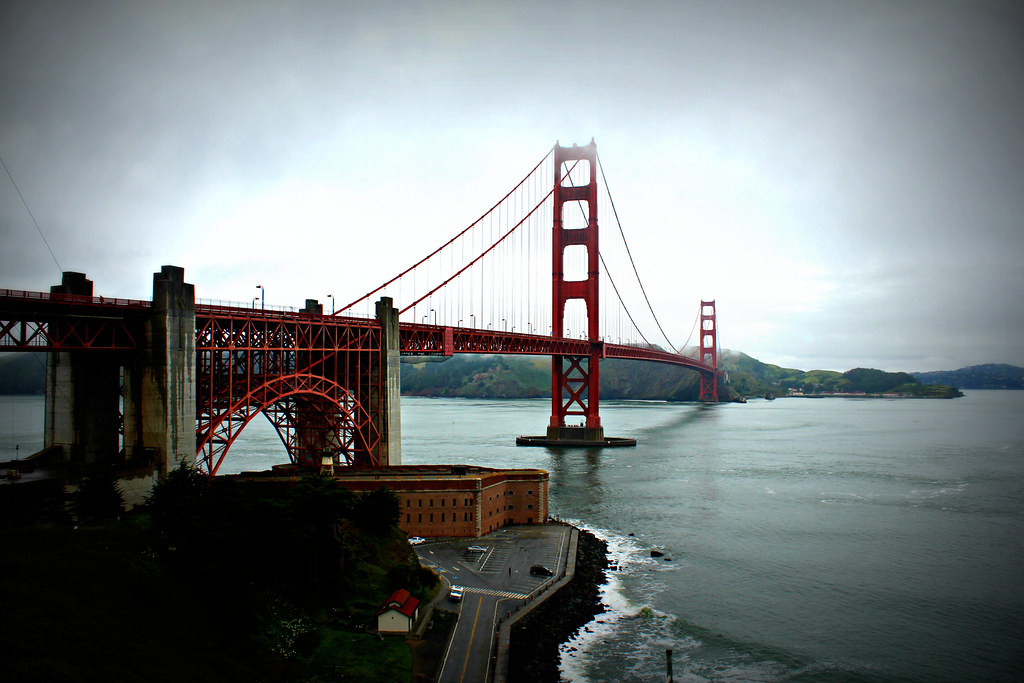 Hotels In San Francisco Near Daly City