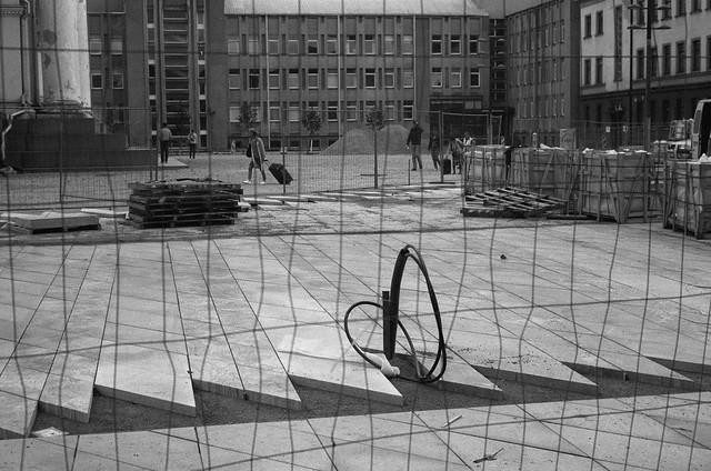 Kaunas, 48