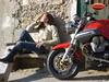 Moto-Guzzi 1100 BREVA 2007 - 5
