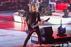 A-Metallica_36_20170517